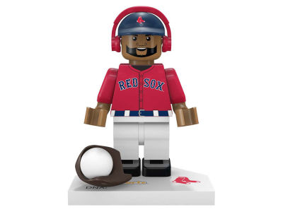 Boston Red Sox David Ortiz OYO Figure Generation 5
