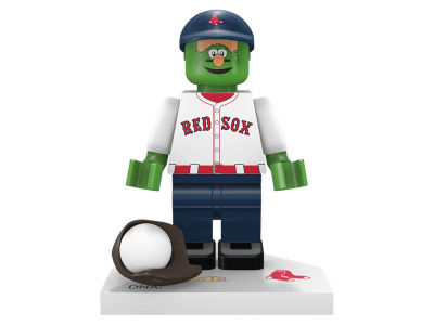 Boston Red Sox MLB 2 for $20 OYO Figure Generation 5