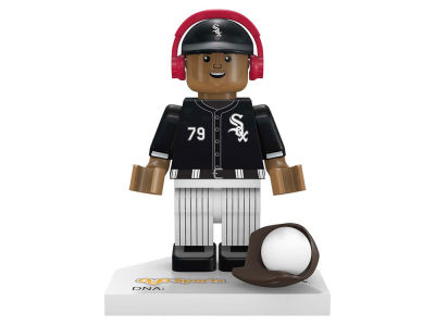 Chicago White Sox OYO Figure Generation 5