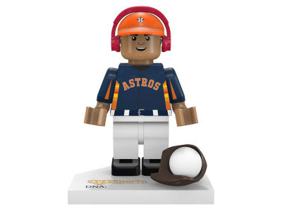 Houston Astros MLB 2 for $20 OYO Figure Generation 5