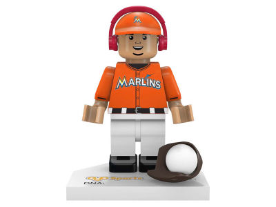 Miami Marlins OYO Figure Generation 5