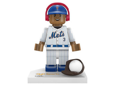 New York Mets OYO Figure Generation 5