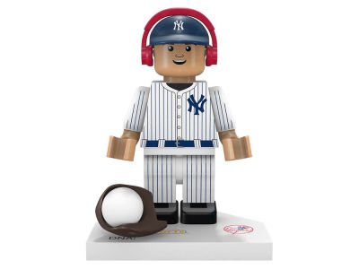 New York Yankees MLB 2 for $20 OYO Figure Generation 5
