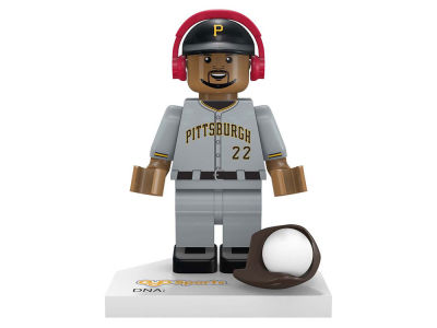 Pittsburgh Pirates OYO Figure Generation 5