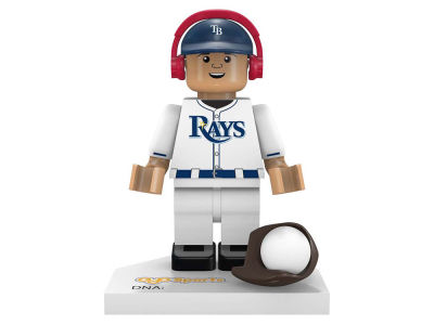 Tampa Bay Rays MLB 2 for $20 MLB Player Figure