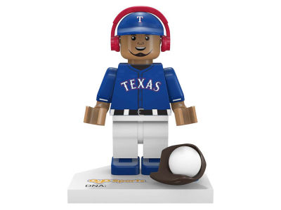 Texas Rangers MLB 2 for $20 OYO Figure Generation 5
