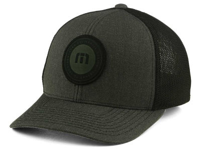 Travis Mathew May Hat