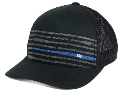 Travis Mathew Kinzie Cap
