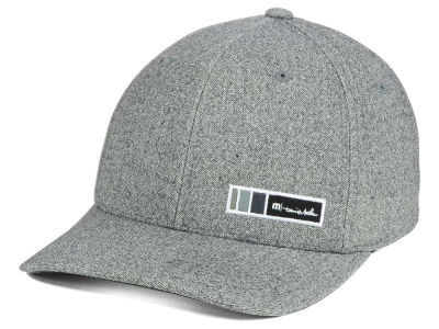 Travis Mathew Orchard Cap