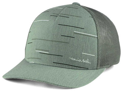 Travis Mathew Ogden Cap