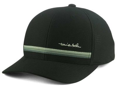 Travis Mathew Fetridge Hat