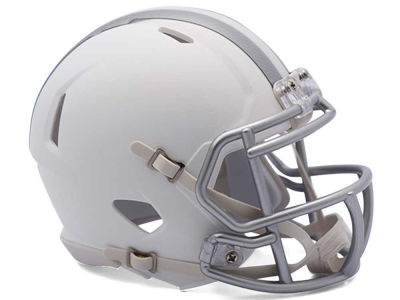 Cleveland Browns Speed ICE Alt Mini Helmet