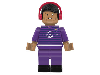 Orlando City SC MLS 2 for $20 OYO Figure Generation 2