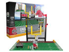 Ohio State Buckeyes OYO Endzone Kicking Set Toys & Games