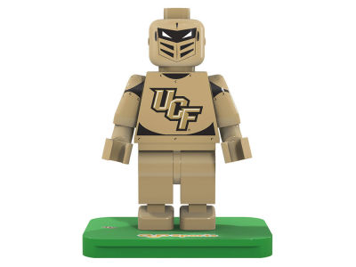 University of Central Florida Knights OYO Figure Generation 2