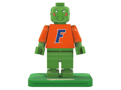 Florida Gators OYO Figure Generation 2