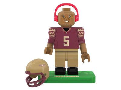 Florida State Seminoles OYO Figure Generation 2