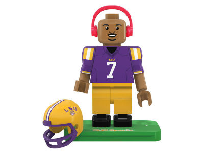 LSU Tigers NCAA 2 for $20 OYO Figure Generation 2