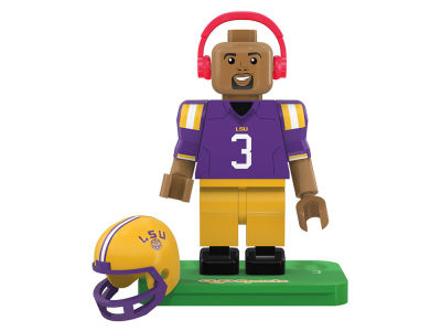 LSU Tigers OYO Figure Generation 2