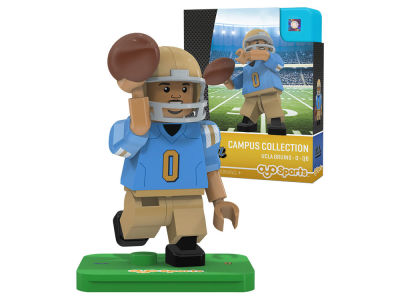 UCLA Bruins NCAA 2 for $20 OYO Figure Generation 2