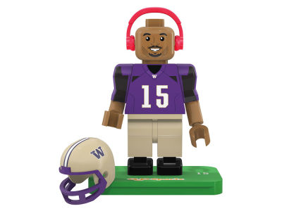 Washington Huskies OYO Figure Generation 2