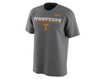 Tennessee Volunteers Nike NCAA Men's 2.0 Hook Legend T-Shirt