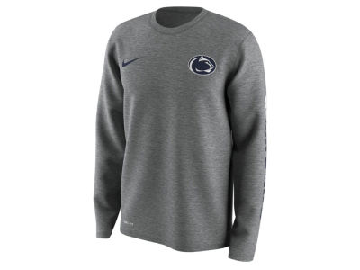 Penn State Nittany Lions Nike NCAA Men's 2.0 Hook Legend Long Sleeve T-Shirt