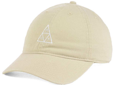 Huf Triple Triangle Dad Hat