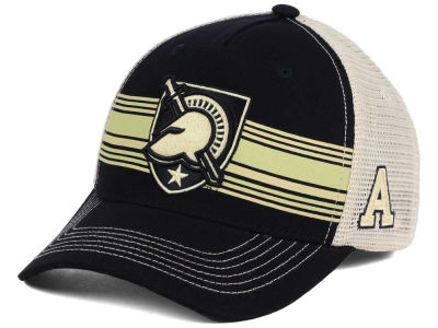 Army Black Knights Top of the World NCAA Sunrise Adjustable Cap