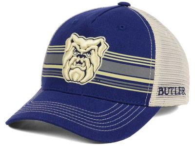 Butler Bulldogs Top of the World NCAA Sunrise Adjustable Cap