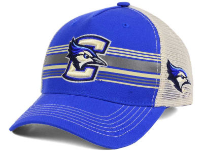 Creighton Blue Jays Top of the World NCAA Sunrise Adjustable Cap