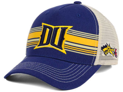 Drexel Dragon Top of the World NCAA Sunrise Adjustable Cap