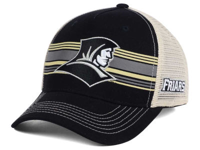 Providence Friars Top of the World NCAA Sunrise Adjustable Cap