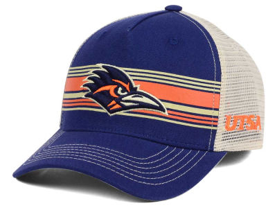 University of Texas San Antonio Roadrunners Top of the World NCAA Sunrise Adjustable Cap