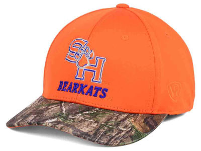 Sam Houston State Bearkats Top of the World NCAA Region Stretch Cap