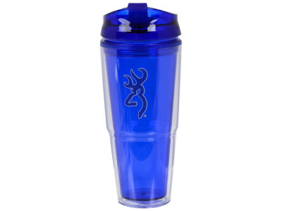 Kentucky Wildcats 20oz Dual Browning Tumbler