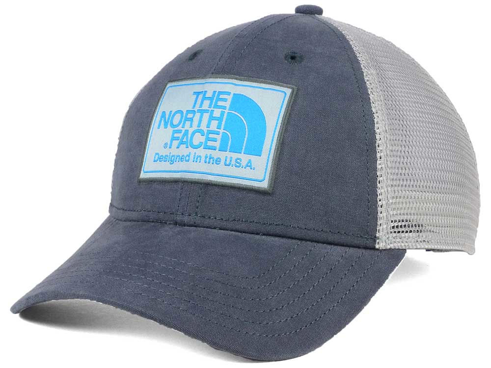 The North Face Mudder Trucker Hat  2758ae667be