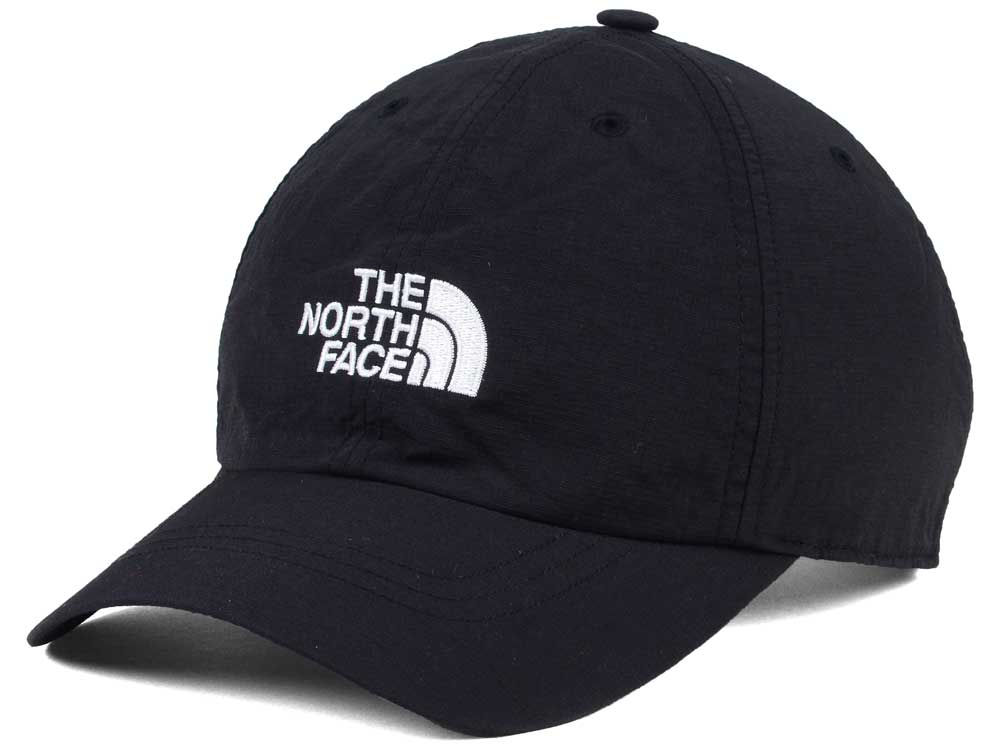 The North Face Horizon Cap 772042dcc9d