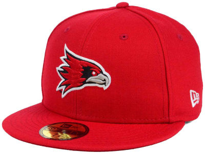 Southeast Missouri State Redhawks New Era NCAA AC 59FIFTY Cap