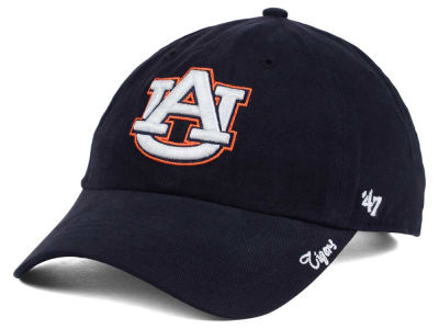 Auburn Tigers '47 NCAA '47 Women's Shine On Cap