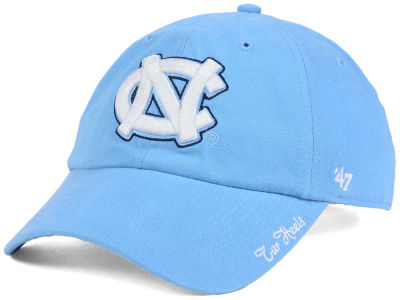 North Carolina Tar Heels '47 NCAA '47 Women's Shine On Cap