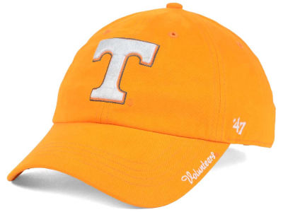 Tennessee Volunteers '47 NCAA '47 Women's Shine On Cap
