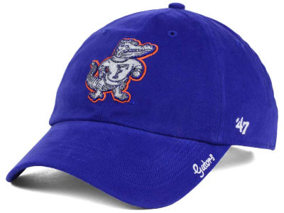 Florida Gators '47 NCAA '47 Women's Shine On Cap