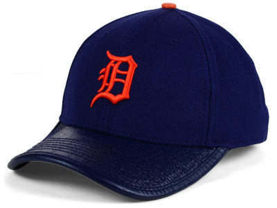 Detroit Tigers Cap