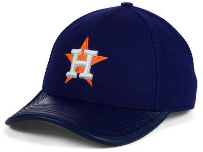 Houston Astros Cap