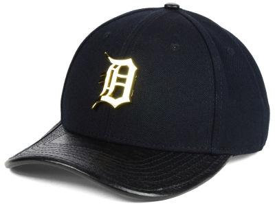 Detroit Tigers Caps