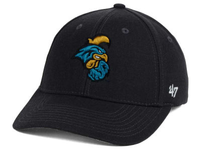 Coastal Carolina Chanticleers '47 NCAA '47 MVP Cap