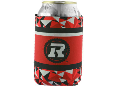 Ottawa RedBlacks Can Cooler
