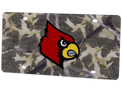 Louisville Cardinals Laser Tag