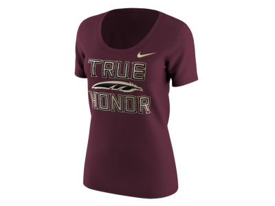 Florida State Seminoles Nike NCAA Women's Fan T-Shirt
